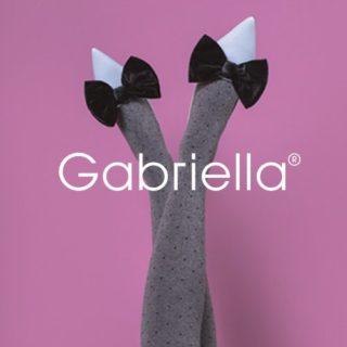Gabiriella Lookbook