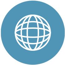 Pozycjonowanie międzynarodowe