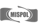 MISPOL