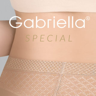 Gabriella Special